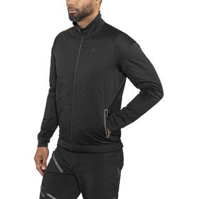 Craft Ride Insulation Jacket Men black